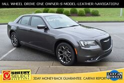 2015 Chrysler 300 S Stafford VA