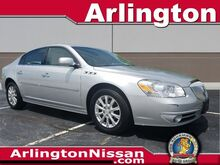 2011 Buick Lucerne CX Arlington Heights IL