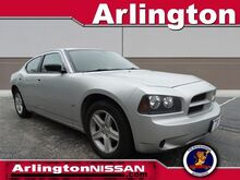 2008 Dodge Charger SE Arlington Heights IL