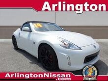 2014 Nissan 370Z Touring Arlington Heights IL