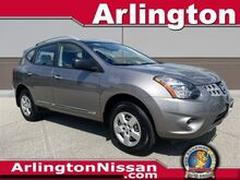 2015 Nissan Rogue Select S Arlington Heights IL