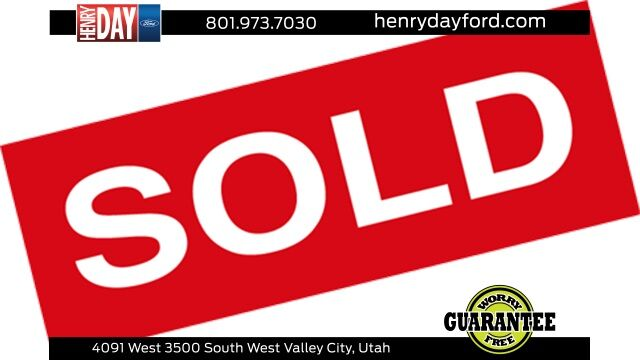 2005 Hyundai Sonata LX West Valley City UT