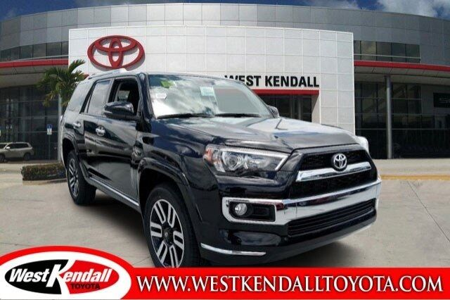 About Us Kendall Toyota In Miami Fl Upcomingcarshq Com