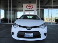 2014 Toyota Corolla L Westminster CA