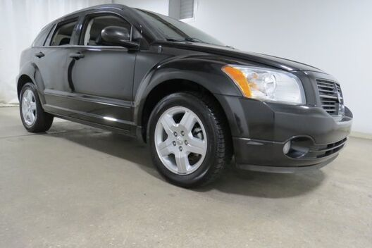 2008 Dodge Caliber SXT Savannah GA