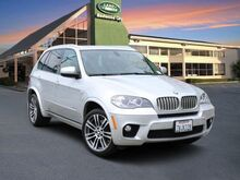 2013 BMW X5 xDrive50i Redwood City CA
