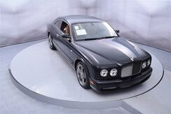 2009 Bentley Brooklands Base San Francisco CA