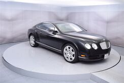2007 Bentley Continental GT Base San Francisco CA