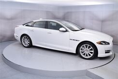2016 Jaguar XJ XJR San Francisco CA