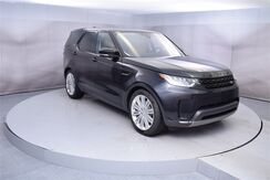 2017 Land Rover Discovery First Edition San Francisco CA