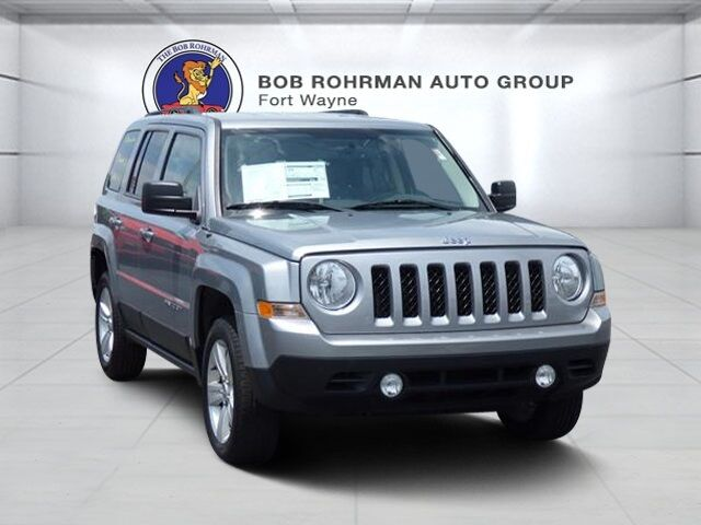 home used inventory jeep patriot 2014 jeep patriot. Cars Review. Best American Auto & Cars Review