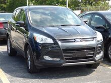 2013 Ford Escape SEL Fort Wayne IN