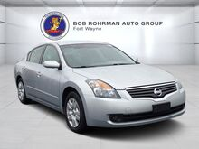 2009 Nissan Altima 2.5 S Fort Wayne IN