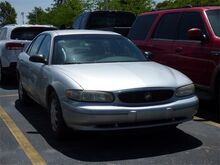 2003 Buick Century Custom Fort Wayne IN