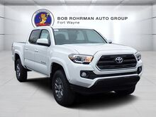 2017 Toyota Tacoma SR5 Fort Wayne IN