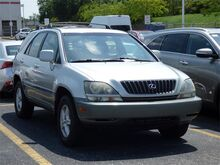 1999 Lexus RX 300 Fort Wayne IN