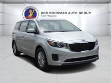 2017 Kia Sedona L Fort Wayne IN