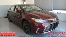 2016 Toyota Avalon Touring Fort Wayne IN