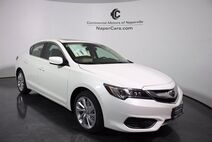 2017 Acura ILX Technology Package Chicago IL