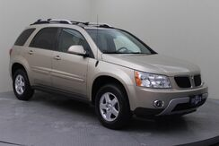 2006 Pontiac Torrent Base Mansfield OH