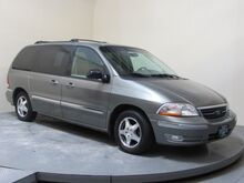 2000 Ford Windstar SE Ontario OH