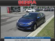 2016 Hyundai Elantra SE Decatur AL