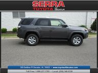 2017 Toyota 4Runner SR5 Premium Decatur AL