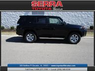 2017 Toyota 4Runner SR5 Decatur AL