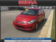 2013 Hyundai Accent GLS Decatur AL