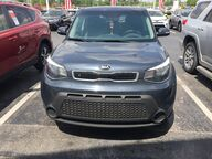 2014 Kia Soul + Decatur AL
