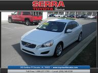 2012 Volvo S60 T5 Decatur AL