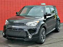 2016 Kia Soul + Milwaukee WI